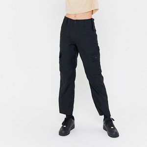Urban Outfitters Pants & Jumpsuits - Urban Renewal Cargo Pants